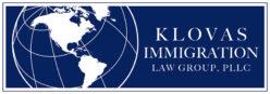 Klovas Immigration Law Group, PLLC